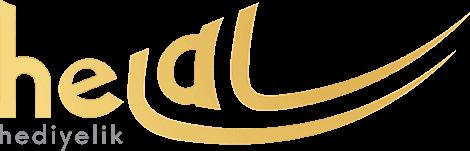 54x70CM Arapça MaşAllah Dini Aynalı Çerçeve Tablo Selçuklu Ayetli Ürünler